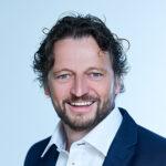 Christof Moosbrugger