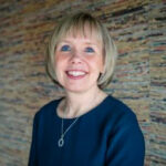 Louise Clements, CMO Paysafe Group