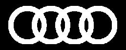 Audi Logo en