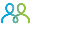 Hello Again Logo en