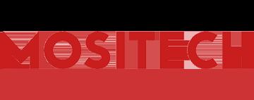 Mositech Logo