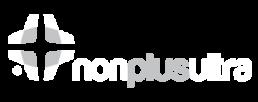 Nonplusultra Logo en