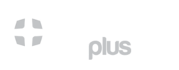 nonplusultra Logo