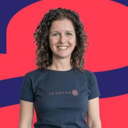 Sabine Bimminger